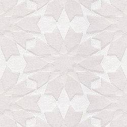Scilla MD011F00 | Fabrics | Backhausen