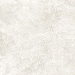 Cava - Diamond Cream | Tiles | Laminam