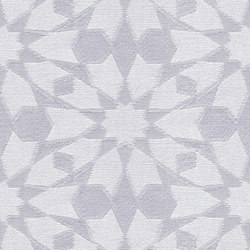 Scilla MD011F08 | Drapery fabrics | Backhausen