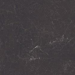 Cava - Nero Greco | Außenfliesen | Laminam