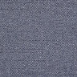 Mi Casa 761 | Curtain fabrics | Kvadrat