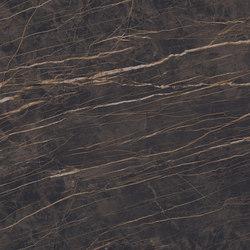 Cava - Noir Desir | Außenfliesen | Laminam