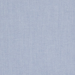 Mi Casa 731 | Curtain fabrics | Kvadrat