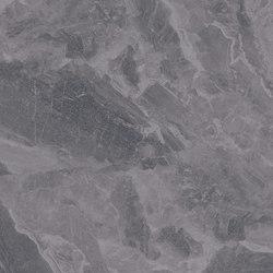 Cava - Orobico Grigio | Baldosas de suelo | Laminam