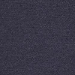 Mi Casa 691 | Curtain fabrics | Kvadrat