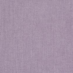 Mi Casa 631 | Curtain fabrics | Kvadrat