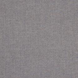 Mi Casa 451 | Curtain fabrics | Kvadrat