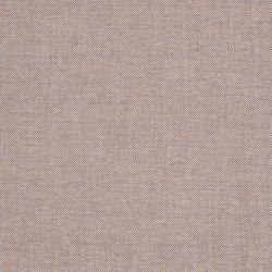 Mi Casa 431 | Curtain fabrics | Kvadrat