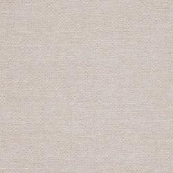 Mi Casa 421 | Curtain fabrics | Kvadrat