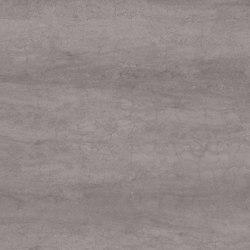 Cava - Pietra di Savoia Grigia Bocciardata | Baldosas de suelo | Laminam