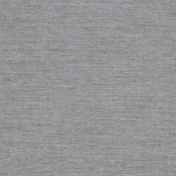 Mi Casa 141 | Curtain fabrics | Kvadrat