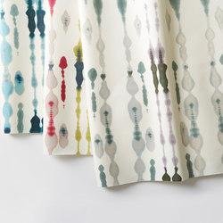 Shibori Series - Shibori Stripe | Tissus | Designtex