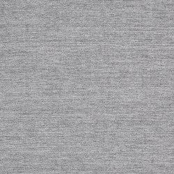 Mi Casa 131 | Curtain fabrics | Kvadrat