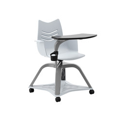 Essay Seating | Kids chairs | National Office Furniture