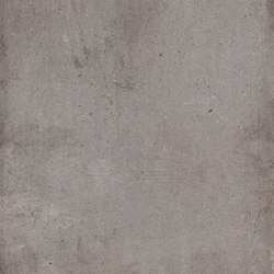 MAXFINE Citystone Grey | Ceramic tiles | FMG