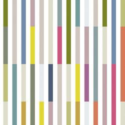Aksel | Fabrics | Designtex