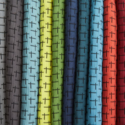Designtex + West Elm Workspace - Tack Cloth | Drapery fabrics | Designtex