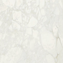 MAXFINE Marmi Arabescato Light | Ceramic panels | FMG