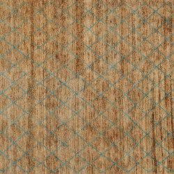 Les Dessins Aden | Rugs | Toulemonde Bochart