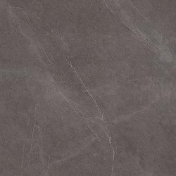 Marmi Stone Grey | Keramik Fliesen | FMG