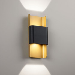 Want-It L 927 DIM8 | Lámparas de pared | Delta Light