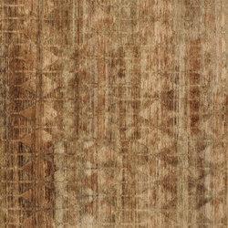 Les Dessins Hittite | Rugs / Designer rugs | Toulemonde Bochart