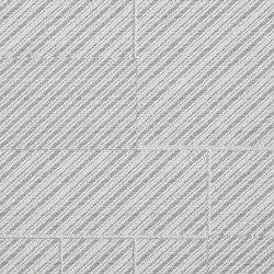 Utopia 122 | Tejidos para cortinas | Kvadrat