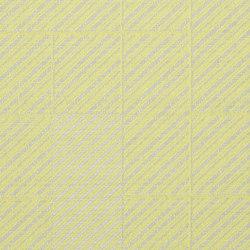 Utopia 432 | Tejidos para cortinas | Kvadrat