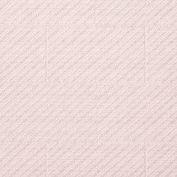 Utopia 622 | Tessuti decorative | Kvadrat