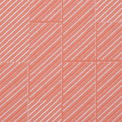 Utopia 652 | Curtain fabrics | Kvadrat