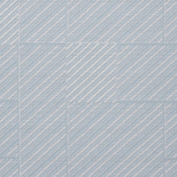 Utopia 732 | Curtain fabrics | Kvadrat