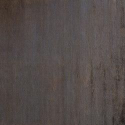 Ribbed Orage | Alfombras / Alfombras de diseño | Toulemonde Bochart