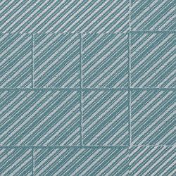 Utopia 882 | Drapery fabrics | Kvadrat