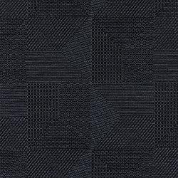 Crystal Field 193 | Upholstery fabrics | Kvadrat