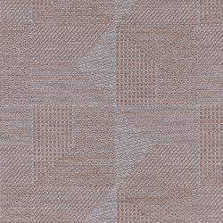 Crystal Field 233 | Tejidos tapicerías | Kvadrat