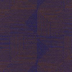 Crystal Field 773 | Tessuti | Kvadrat