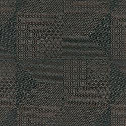 Crystal Field 953 | Fabrics | Kvadrat