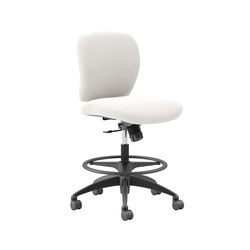 Fuel Seating | Office chairs | National Office Furniture