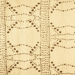 Saba Naturel | Rugs | Toulemonde Bochart