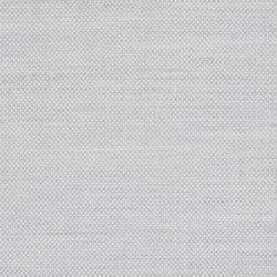 Fiord 101 | Fabrics | Kvadrat