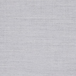 Fiord 121 | Stoffbezüge | Kvadrat