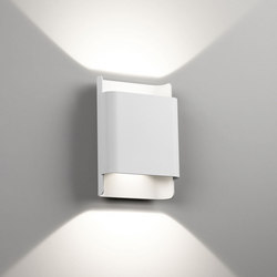 Want-It S X 827 | Lámparas de pared | Delta Light