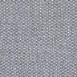 Fiord 151 | Tissus | Kvadrat