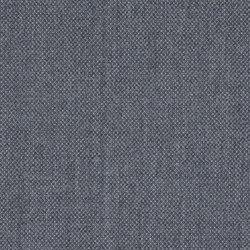 Fiord 171 | Fabrics | Kvadrat