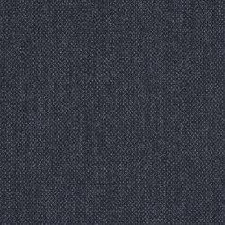 Fiord 191 | Tejidos | Kvadrat