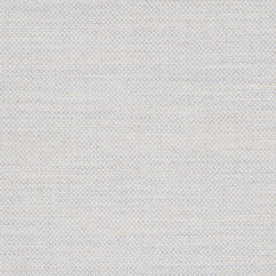 Fiord 201 | Fabrics | Kvadrat