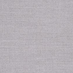 Fiord 251 | Tejidos tapicerías | Kvadrat