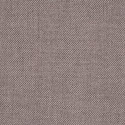 Fiord 271 | Fabrics | Kvadrat