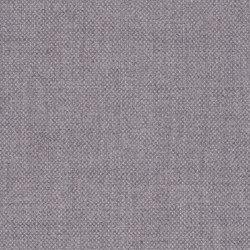 Fiord 351 | Fabrics | Kvadrat