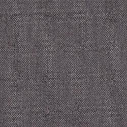 Fiord 371 | Tejidos tapicerías | Kvadrat